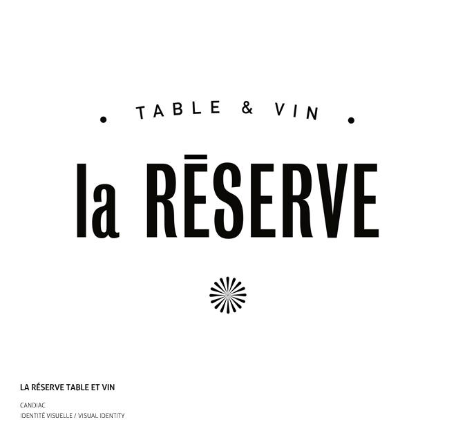 http://www.cahsens.ca/files/gimgs/12_lareserve-1-logo.jpg