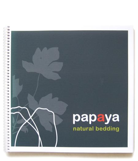 http://www.cahsens.ca/files/gimgs/22_wpapaya7.jpg