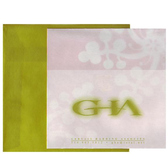 http://www.cahsens.ca/files/gimgs/43_wflake19992.jpg